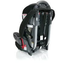 graco car seat nautilus nautilus 3 in 1 multi use car seat matrix graco nautilus 65