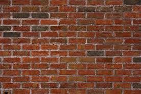 brick walls. Brick Walls Not There Keep Out 2
