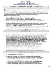 med surg nurse resume. Med Surg Nursing Resume Sample Examples Vesoch Medical Surgical Rn X