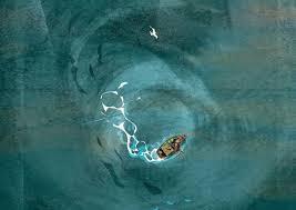 """Résultat de recherche d'images pour """"un océan d'amour bd"""""""