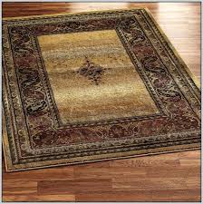 rubber backed rugs cool rubber back rugs of home anti bacterial backed area pertaining to designs rubber backed rugs revolutionary