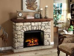indoor wall electric fireplace with fan heater manufacturers and suppliers china fashion player codi technology