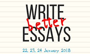writing better essays for adelaide students rem tuition write better essays adelaide secondary students