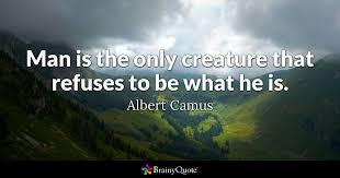 Albert Camus Quotes Magnificent Albert Camus Quotes BrainyQuote