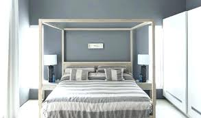 purple gray bedroom purple gray paint color grey and purple bedroom purple and gray purple gray purple gray bedroom