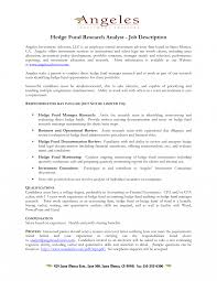 Cover Letter For Chartered Accountant Resume Fund Accountant Cover Letter Fungramco 75