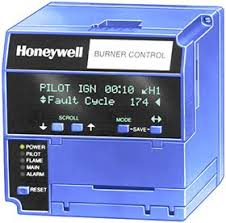 honeywell 7800 flame safety controller fails to execute modbus honeywell burner control rm7890 manual at Honeywell 7800 Wiring Diagram