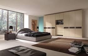 Bedroom Decorating Ideas Luxury Design Master Closet DMA Homes 1457