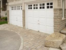 garage door installation diyHow Garage Door Installation Works  HowStuffWorks