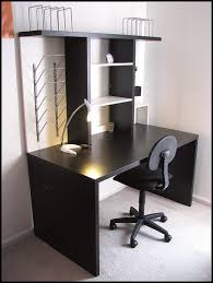 ikea furniture desk. Ikea Furniture. For $149 I Was The Proud Owner Of A Corner Desk With Adjustable Shelves In Center And More Dividers Than Could Possibly Use. Furniture