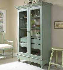 rhwolffurniturecom display 2 door glass curio cabinet with s by fine furniture design wolf rhwolffurniturecom com jpg
