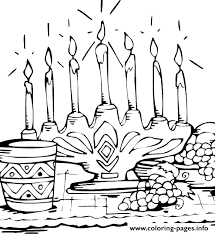 Small Picture December Holiday Coloring pages Printable