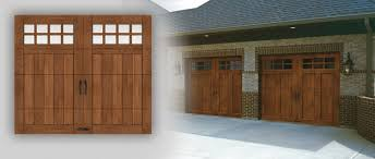 garage door 9x7HOME TEST  Holmes Garage Door Company