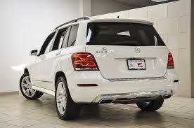 2013 Mercedes-Benz GLK-Class GLK 350 Stock # 980051 for sale near ...
