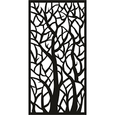 matrix 1800 x 900 x 9mm charcoal