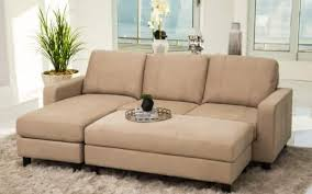 9 best sectional sofas for ultimate