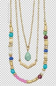 Image Design Jewellery Inc Turquoise Jewellery Necklace Premier Designs Png Clipart