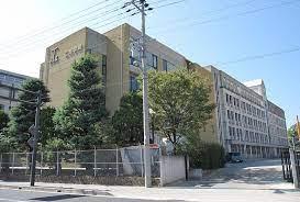 仁川 学院 高等 学校