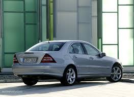The site owner hides the web page description. Mercedes Benz C Klasse W203 Specs Photos 2004 2005 2006 2007 Autoevolution