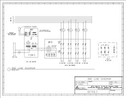 thermostat cad 110526 a419 lnr 8 wiring diagram