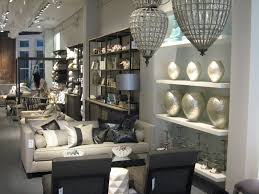 lighting stores nyc soho with modern lighting stores interior