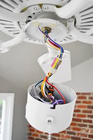 how to update your outlets (step by step pics) young house love Installing Ceiling Fan Light Kit Wiring how to update your outlets (step by step pics) installing ceiling fan light kit wiring