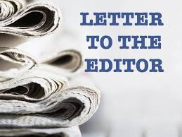 Letter Complaints About The Va Hospital Seem Unfounded