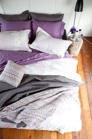 top  best lavender bedding ideas on pinterest  purple nursery