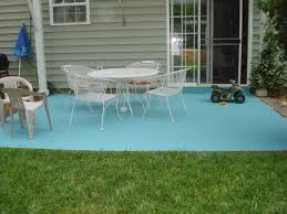 patio paint ideasBest 25 Painted cement patio ideas on Pinterest  Painted