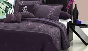 and white grey twin yellow daybed comforter set blue black cotton beyond silver target bath girl