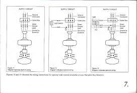 intercept ceiling fan wiring diagram intercept how do ceiling fans work ceiling pabburi on intercept ceiling fan wiring diagram