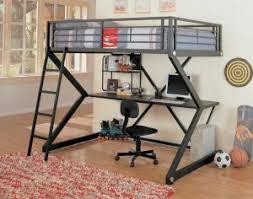 demeyer furniture website. More Demeyer Furniture Kids Bedroom With Regard To Room Website