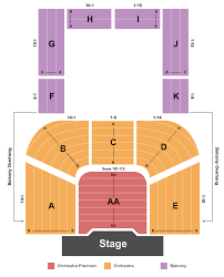 Charles Playhouse Seating Chart Boston