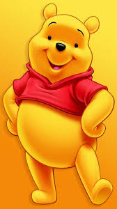 baby pooh images pooh bear wallpaper hd wallpaper and background