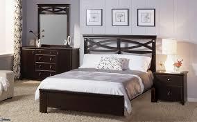 Schlafzimmer Ohne Nachttisch Schlafzimmerschrank Schlafzimmer