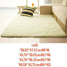 2018 soft rugs living carpet play mat blanket