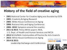 Image result for ncca 2014 leadership exchange & conference