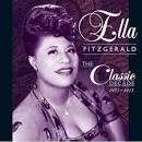 Classic Decade album by Ella Fitzgerald