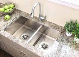 deep stainless steel sink. Deep Stainless Steel Kitchen Sink Luxury Fabulous Tray Metal Amazing Cabinet Organizers Fabulo