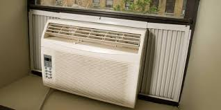 air conditioning portable unit. window air conditioner conditioning portable unit
