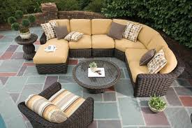 Contemporary Decoration Lane Outdoor Furniture Pleasurable Ideas