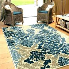 idea 6 x 9 area rugs and 6 by 9 area rugs 6 by 9 area