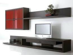 tv units celio furniture tv. Brilliant Celio Lift Cabinet Mechanism Rustic Furniture  For Tv Units Celio Furniture A