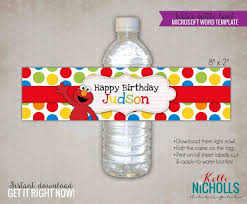 Decorative Water Bottle Labels 100 best DIY Water Bottle Label Stickers images on Pinterest 2