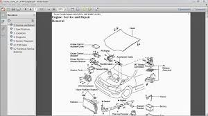 2006 chevy aveo spark plug wire diagram wirdig 2006 toyota sienna engine diagram 2006 engine image for user
