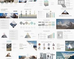 presentations ppt 20 best powerpoint templates designs for presentations slidesalad