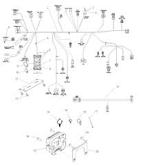 Schematic search results 0 parts in 0 schematics