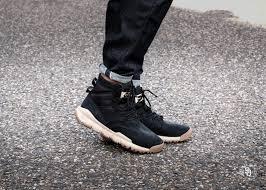 nike sfb 6 leather boot black mushroom gum koop bij sneaker district en betaal geen verzendkosten