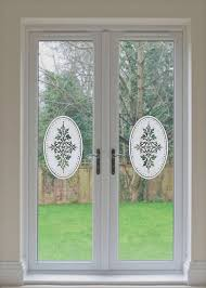 sliding glass door safety decals beautiful patio door stickers handballtunisie
