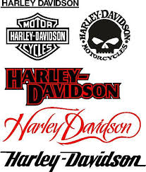graphics for harley davidson motorcycle decals graphics www